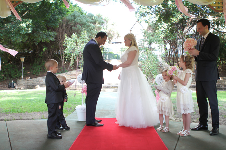 Auckland_Wedding_Photographer_Perth-187