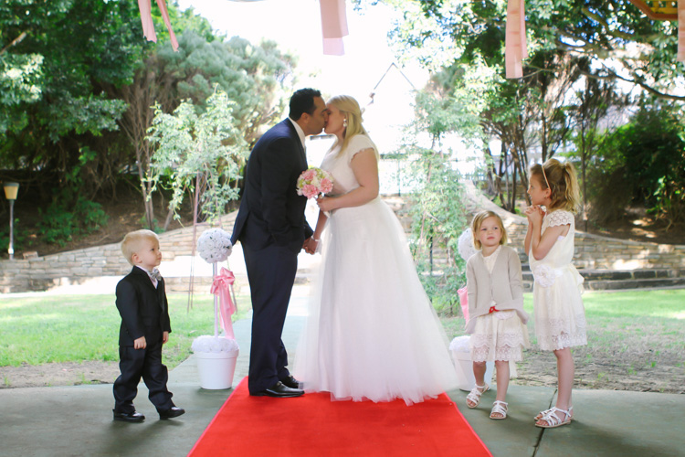 Auckland_Wedding_Photographer_Perth-192
