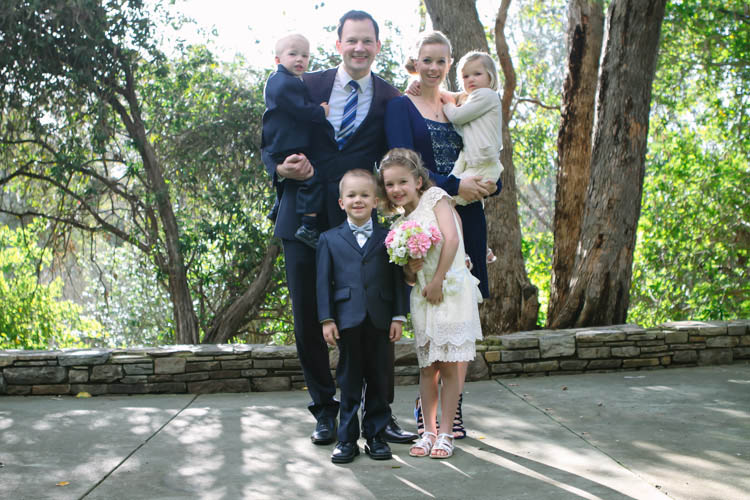 Auckland_Wedding_Photographer_Perth-212