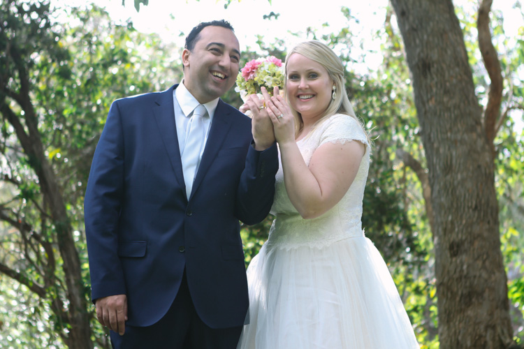 Auckland_Wedding_Photographer_Perth-216