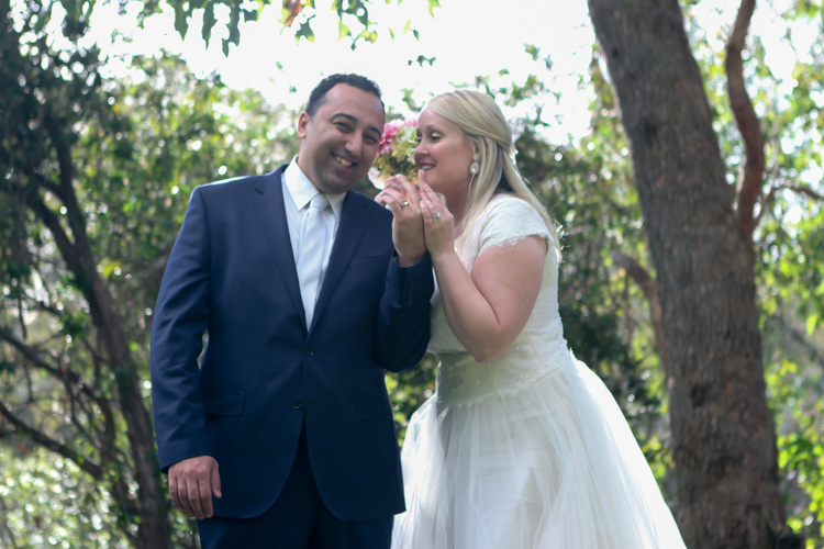 Auckland_Wedding_Photographer_Perth-218