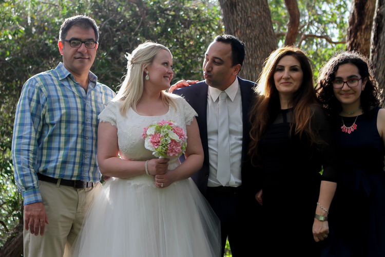 Auckland_Wedding_Photographer_Perth-224