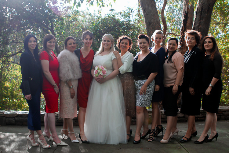 Auckland_Wedding_Photographer_Perth-227