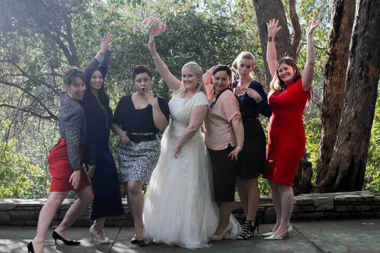 Auckland_Wedding_Photographer_Perth-233