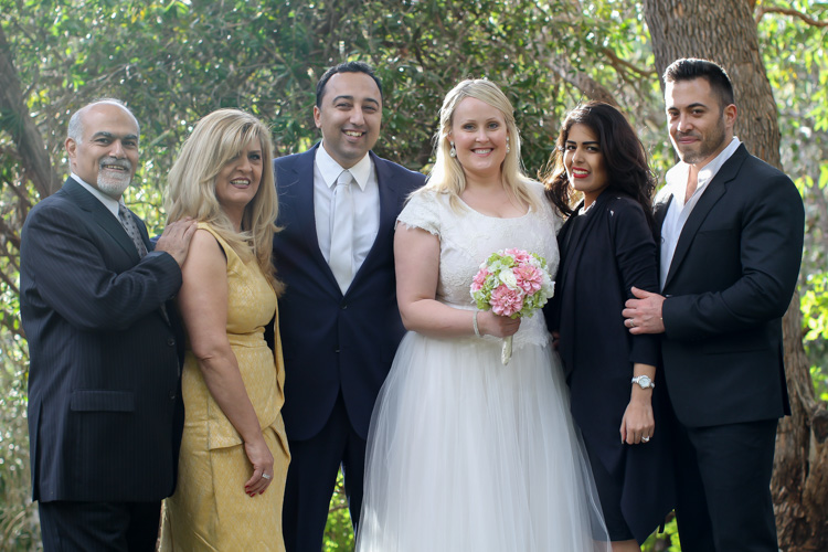 Auckland_Wedding_Photographer_Perth-237