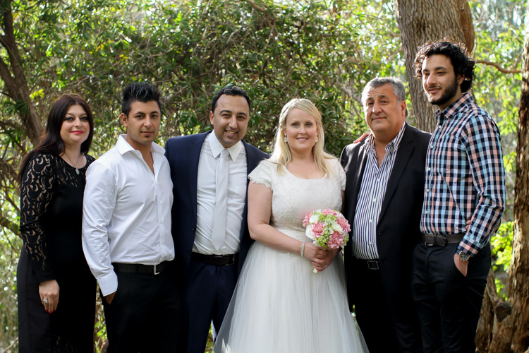 Auckland_Wedding_Photographer_Perth-240