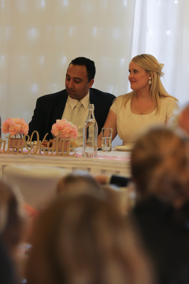Auckland_Wedding_Photographer_Perth-269