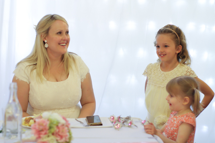 Auckland_Wedding_Photographer_Perth-281