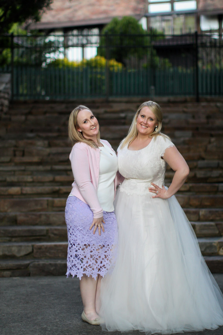 Auckland_Wedding_Photographer_Perth-285