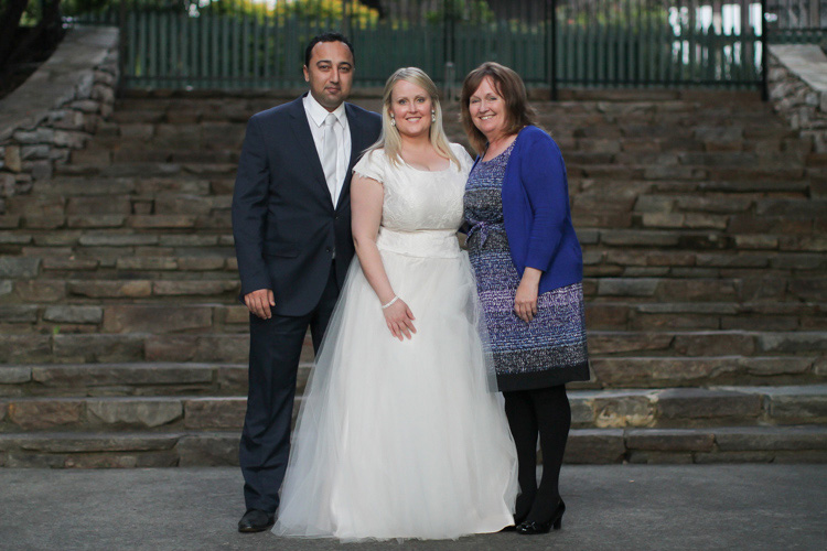 Auckland_Wedding_Photographer_Perth-289