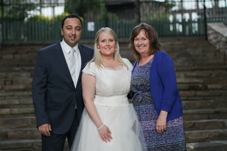 Auckland_Wedding_Photographer_Perth-290