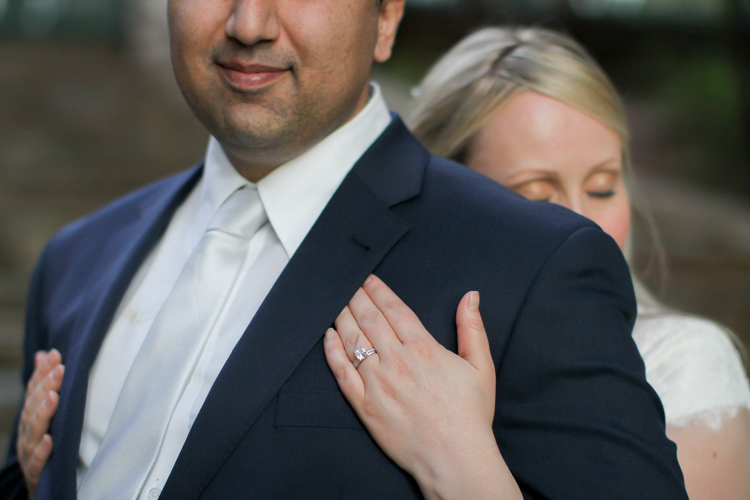 Auckland_Wedding_Photographer_Perth-303