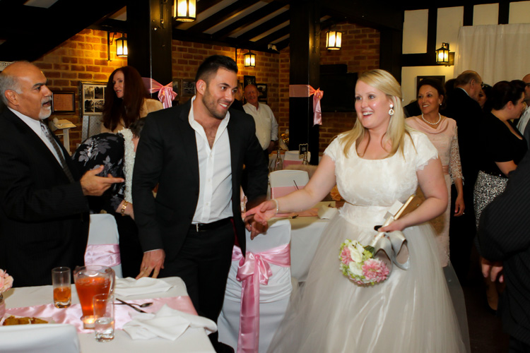 Auckland_Wedding_Photographer_Perth-347
