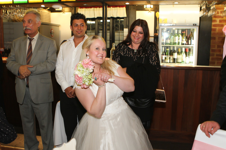 Auckland_Wedding_Photographer_Perth-355