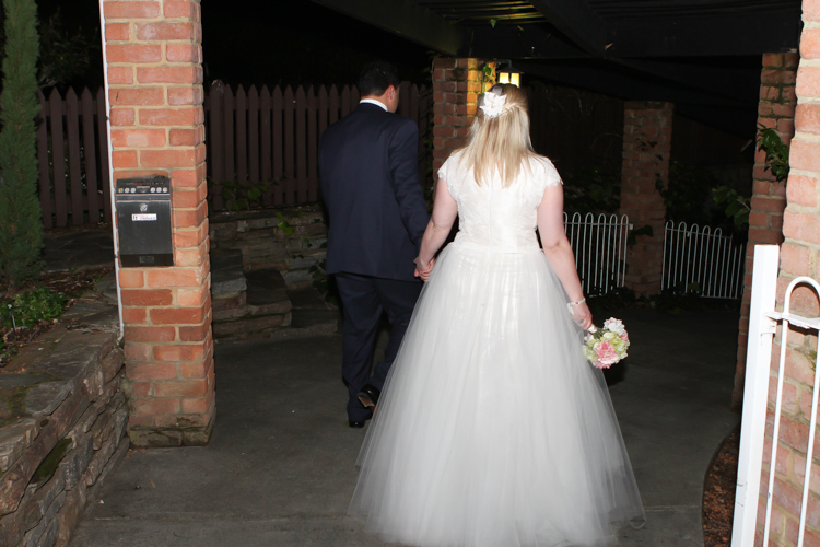 Auckland_Wedding_Photographer_Perth-356