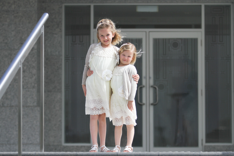 Auckland_Wedding_Photographer_Perth-43