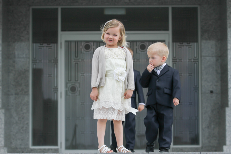 Auckland_Wedding_Photographer_Perth-46