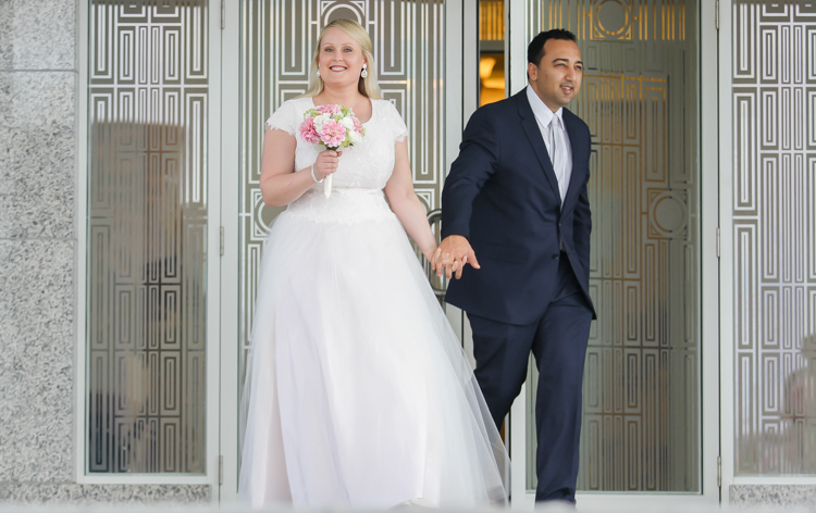 Auckland_Wedding_Photographer_Perth-53
