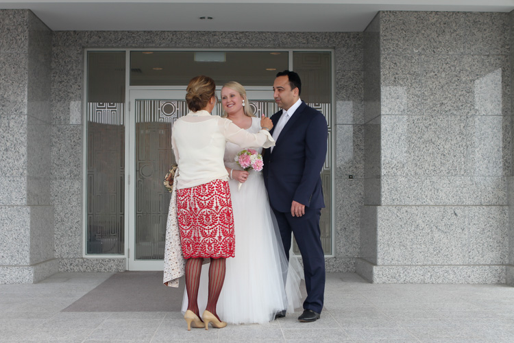 Auckland_Wedding_Photographer_Perth-59