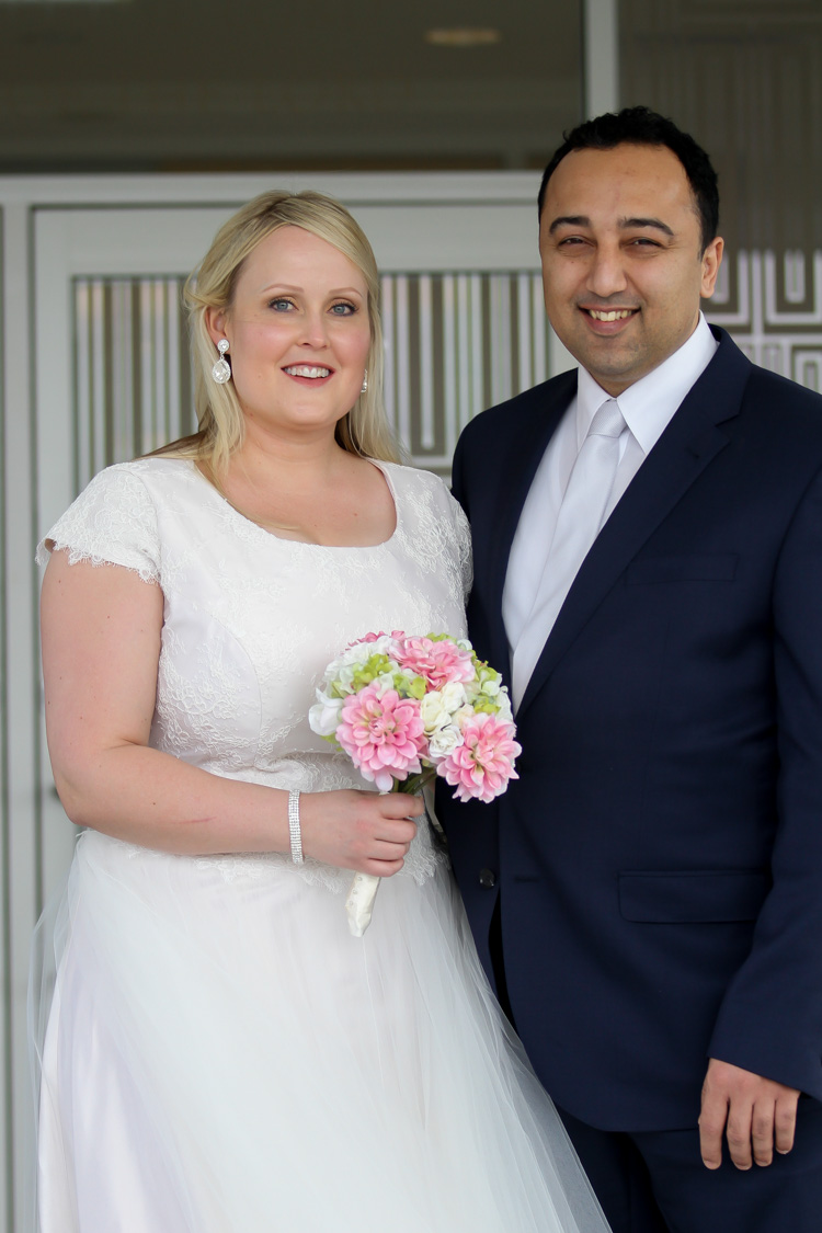 Auckland_Wedding_Photographer_Perth-61