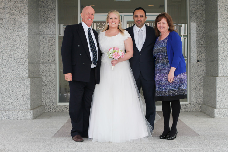 Auckland_Wedding_Photographer_Perth-69