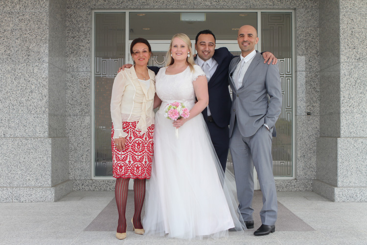 Auckland_Wedding_Photographer_Perth-71