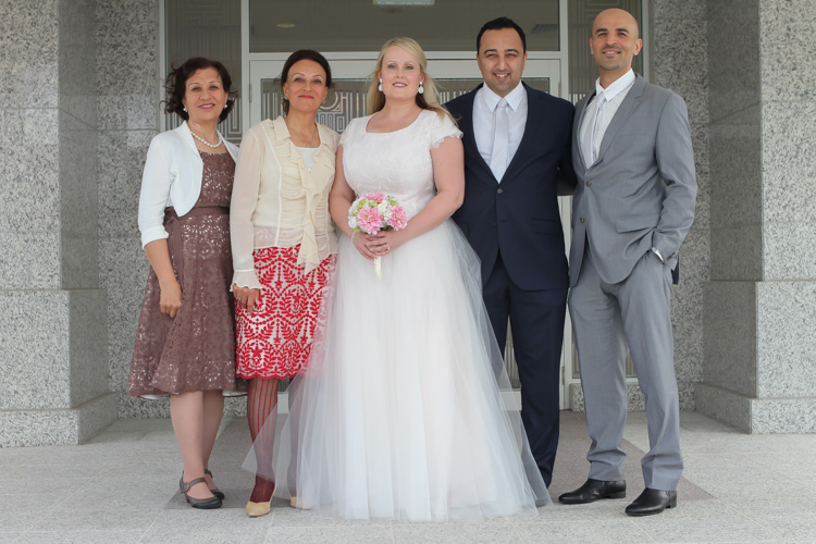 Auckland_Wedding_Photographer_Perth-73