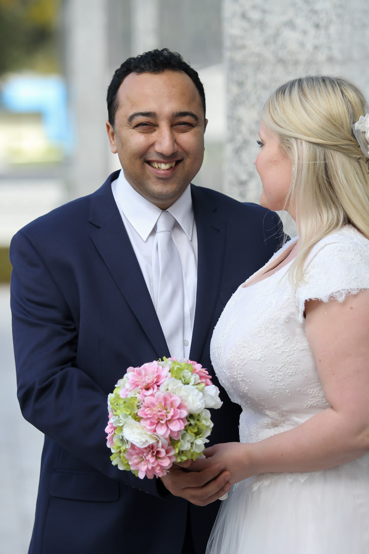 Auckland_Wedding_Photographer_Perth-81