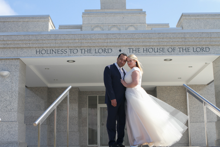Auckland_Wedding_Photographer_Perth-93