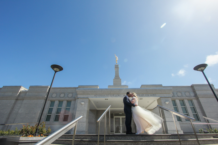 Auckland_Wedding_Photographer_Perth-97