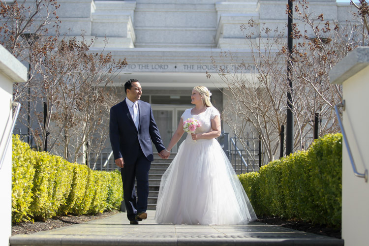 Auckland_Wedding_Photographer_Perth-99