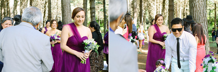 auckland_wedding_photographer_hunua-102