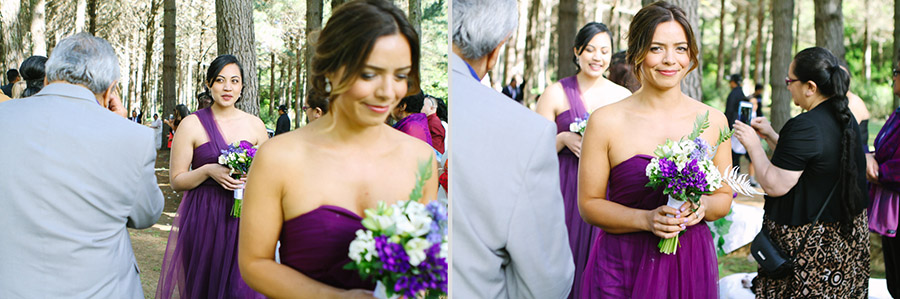 auckland_wedding_photographer_hunua-104
