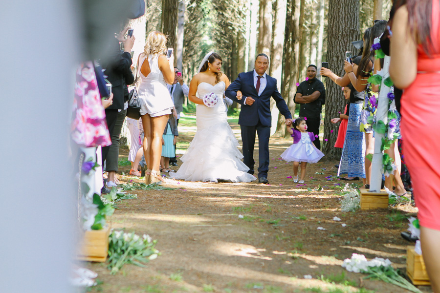 auckland_wedding_photographer_hunua-105