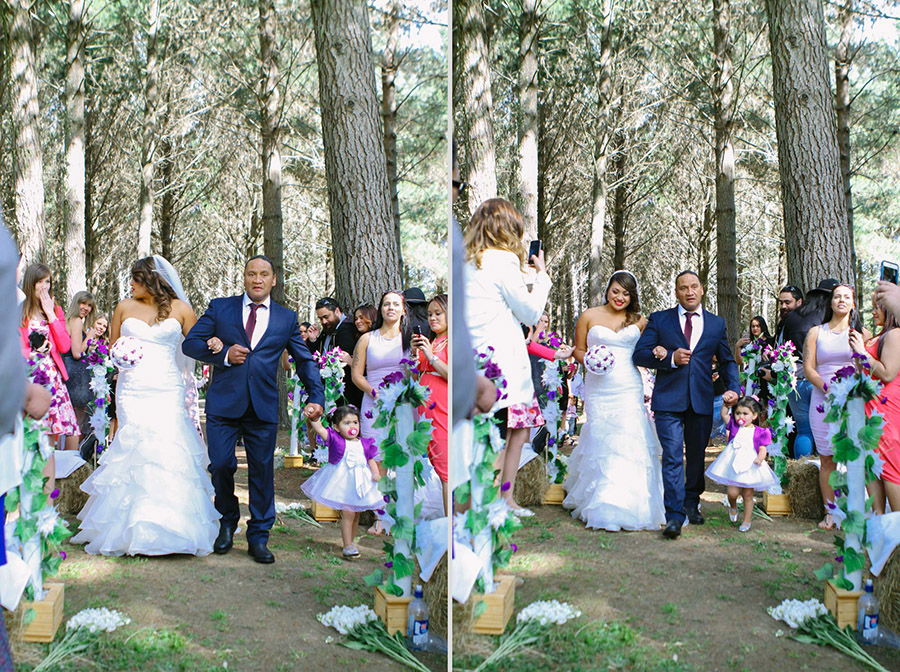 auckland_wedding_photographer_hunua-107