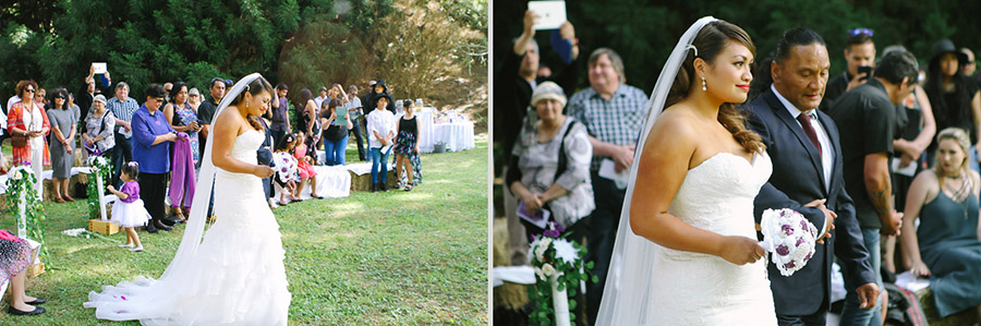 auckland_wedding_photographer_hunua-109