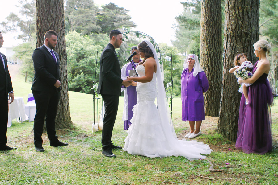 auckland_wedding_photographer_hunua-119