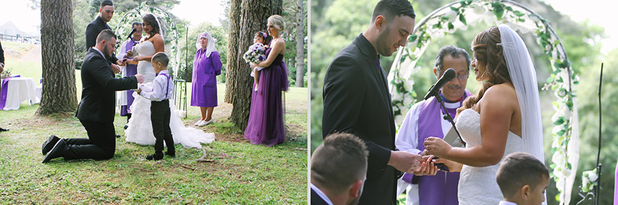 auckland_wedding_photographer_hunua-121