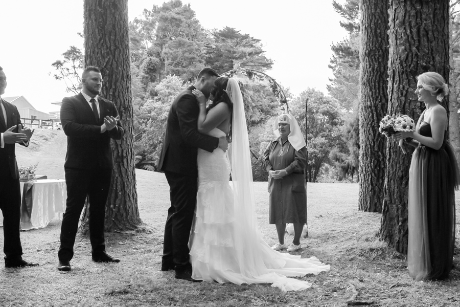 auckland_wedding_photographer_hunua-126