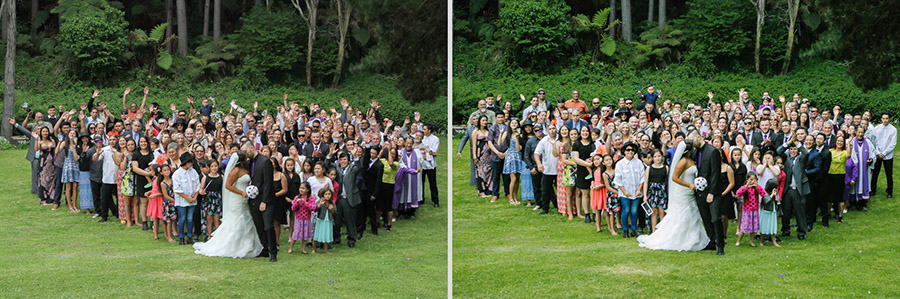 auckland_wedding_photographer_hunua-132