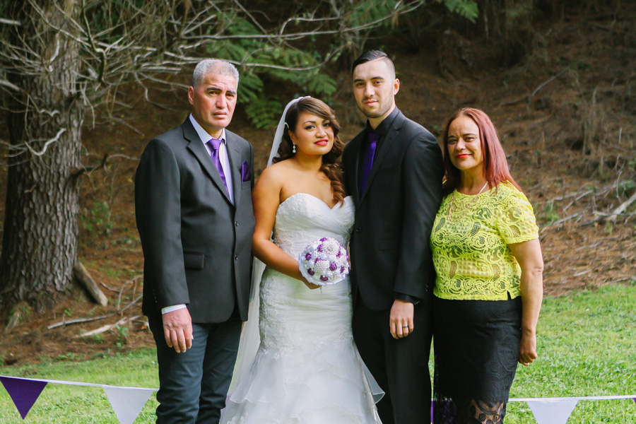 auckland_wedding_photographer_hunua-135