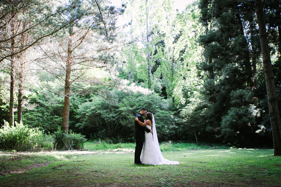 auckland_wedding_photographer_hunua-136