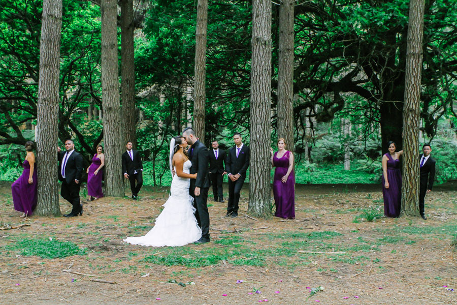 auckland_wedding_photographer_hunua-154
