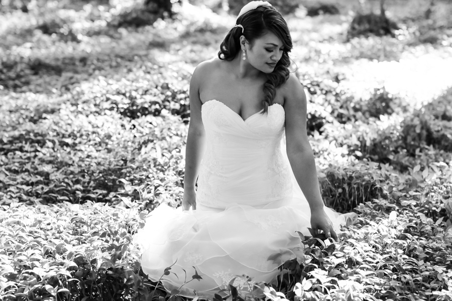 auckland_wedding_photographer_hunua-158