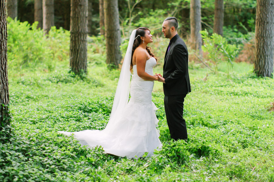 auckland_wedding_photographer_hunua-160