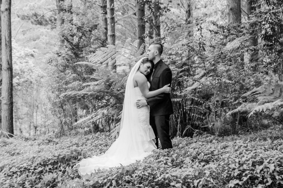 auckland_wedding_photographer_hunua-161