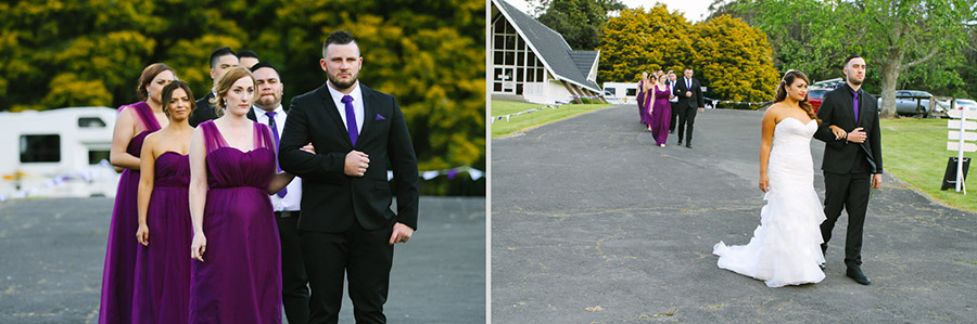 auckland_wedding_photographer_hunua-185