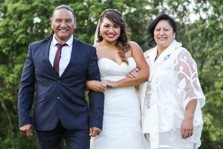 auckland_wedding_photographer_hunua-194