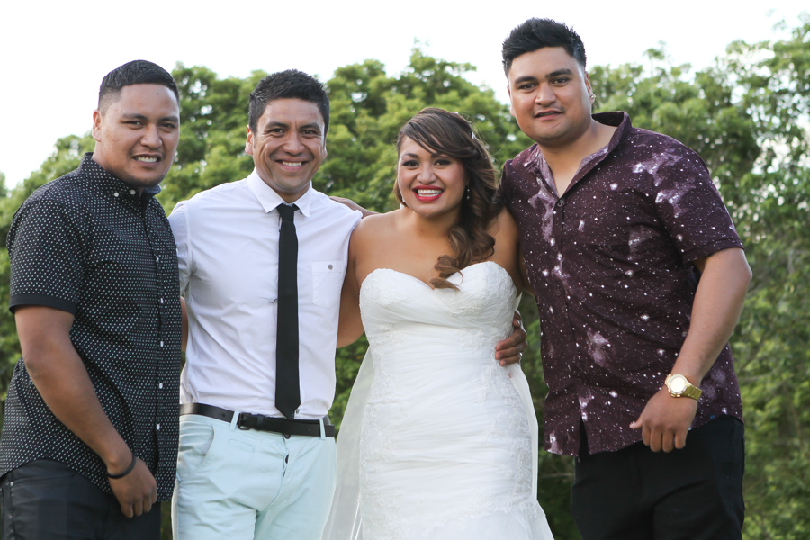 auckland_wedding_photographer_hunua-196