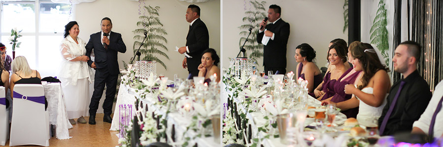 auckland_wedding_photographer_hunua-217